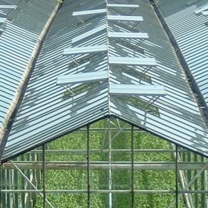 glas-tuinbouw